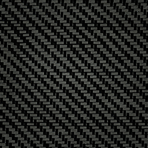 "3D Carbon Fiber Vinyl Film 60""x5ft"" Roll"